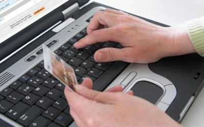 Tips to Enhance the Online Shopping